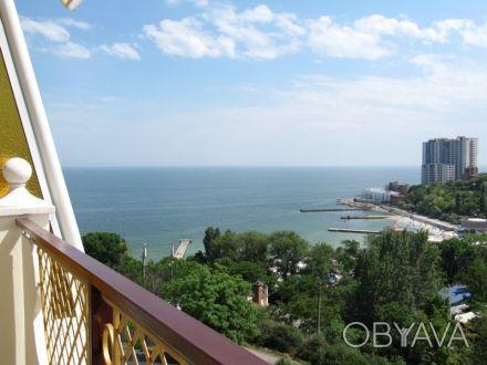 Квартира своя,без посредников! Гарантируем чистоту. Фото соответствуют на 100% . Аркадия, Одесса, Одесская область. фото 1