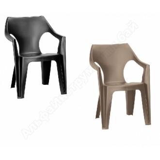 """"""" Садовый стул Dante Low Back Allibert, Keter, Curver """"  Усядьтесь поудобнее и. Ужгород, Закарпатская область. фото 5"""