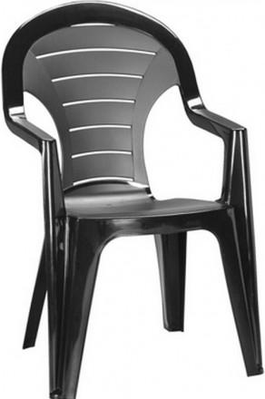 """"""" Садовый стул Boinare Allibert, Keter, Curver """"  Усядьтесь поудобнее и рассла. Ужгород, Закарпатская область. фото 9"""
