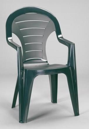 """"""" Садовый стул Boinare Allibert, Keter, Curver """"  Усядьтесь поудобнее и рассла. Ужгород, Закарпатская область. фото 10"""