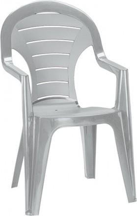 """"""" Садовый стул Boinare Allibert, Keter, Curver """"  Усядьтесь поудобнее и рассла. Ужгород, Закарпатская область. фото 13"""