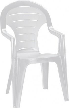 """"""" Садовый стул Boinare Allibert, Keter, Curver """"  Усядьтесь поудобнее и рассла. Ужгород, Закарпатская область. фото 3"""