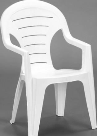 """"""" Садовый стул Boinare Allibert, Keter, Curver """"  Усядьтесь поудобнее и рассла. Ужгород, Закарпатская область. фото 2"""