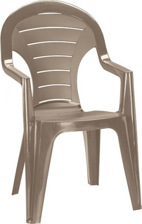 """"""" Садовый стул Boinare Allibert, Keter, Curver """"  Усядьтесь поудобнее и рассла. Ужгород, Закарпатская область. фото 12"""