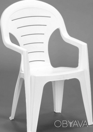""""""" Садовый стул Boinare Allibert, Keter, Curver """"  Усядьтесь поудобнее и рассла. Ужгород, Закарпатская область. фото 1"""