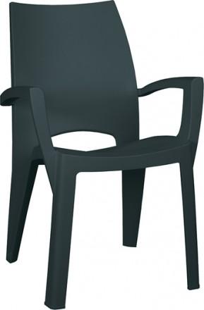 """"""" Садовый стул Spring Allibert, Keter, Curver """"  Усядьтесь поудобнее и расслаб. Ужгород, Закарпатская область. фото 13"""