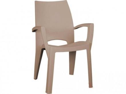 """"""" Садовый стул Spring Allibert, Keter, Curver """"  Усядьтесь поудобнее и расслаб. Ужгород, Закарпатская область. фото 5"""