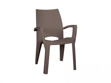 """"""" Садовый стул Spring Allibert, Keter, Curver """"  Усядьтесь поудобнее и расслаб. Ужгород, Закарпатская область. фото 6"""