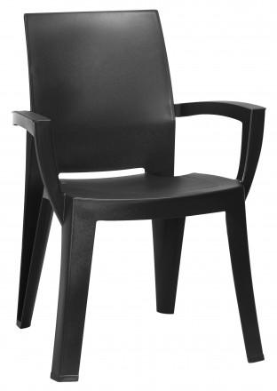 """"""" Садовый стул Spring Allibert, Keter, Curver """"  Усядьтесь поудобнее и расслаб. Ужгород, Закарпатская область. фото 7"""