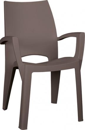 """"""" Садовый стул Spring Allibert, Keter, Curver """"  Усядьтесь поудобнее и расслаб. Ужгород, Закарпатская область. фото 3"""