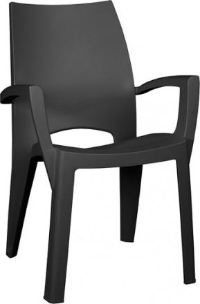 """"""" Садовый стул Spring Allibert, Keter, Curver """"  Усядьтесь поудобнее и расслаб. Ужгород, Закарпатская область. фото 12"""
