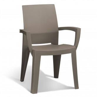 """"""" Садовый стул Spring Allibert, Keter, Curver """"  Усядьтесь поудобнее и расслаб. Ужгород, Закарпатская область. фото 10"""