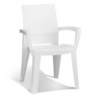 """"""" Садовый стул Spring Allibert, Keter, Curver """"  Усядьтесь поудобнее и расслаб. Ужгород, Закарпатская область. фото 8"""