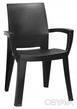 """"""" Садовый стул Spring Allibert, Keter, Curver """"  Усядьтесь поудобнее и расслаб. Ужгород, Закарпатская область. фото 1"""