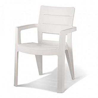""""""" Садовый стул Ibiza Allibert, Keter, Curver """"  Усядьтесь поудобнее и расслабь. Ужгород, Закарпатская область. фото 8"""