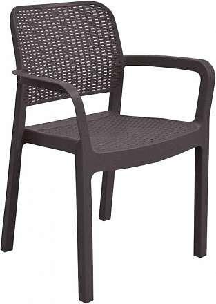 """"""" Садовый стул Samanna Allibert, Keter, Curver """"  Усядьтесь поудобнее и рассла. Ужгород, Закарпатская область. фото 8"""