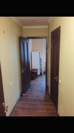 Сдам отличную квартиру в центре города. Кропивницкий. фото 1