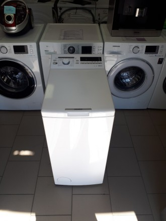 SIEMENS WP12T227 стиральная машина 7кг.. Коломыя. фото 1