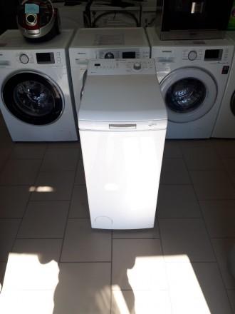WAT PLUS 512 DI стиральная машина Bauknecht  5,5 кг.. Коломыя. фото 1