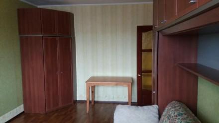 Продам 2ух комнатную на Черепина. Сумы. фото 1