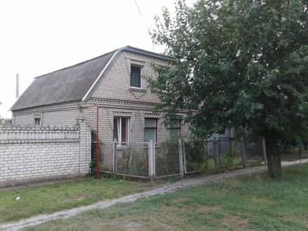 Срочная продажа дома в Корабельном районе. Николаев. фото 1