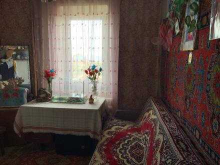 Продаётся 3 комнатная квартира по улице Металлургов, Корабельный район. 3/9кирпи. Корабельный, Николаев, Николаевская область. фото 4
