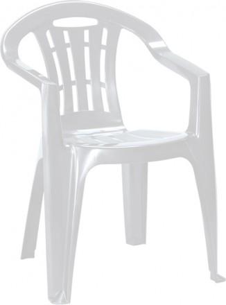 """"""" Садовый стул Mallorca Allibert, Keter, Curver """"  Усядьтесь поудобнее и рассл. Ужгород, Закарпатская область. фото 9"""