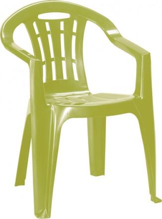 """"""" Садовый стул Mallorca Allibert, Keter, Curver """"  Усядьтесь поудобнее и рассл. Ужгород, Закарпатская область. фото 8"""
