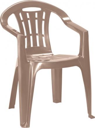 """"""" Садовый стул Mallorca Allibert, Keter, Curver """"  Усядьтесь поудобнее и рассл. Ужгород, Закарпатская область. фото 2"""