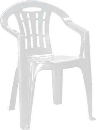 """"""" Садовый стул Mallorca Allibert, Keter, Curver """"  Усядьтесь поудобнее и рассл. Ужгород, Закарпатская область. фото 10"""