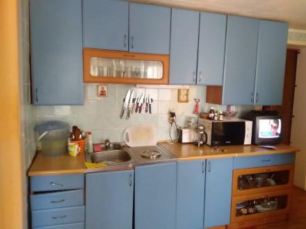 Продается дом в балабановке. Николаев. фото 1