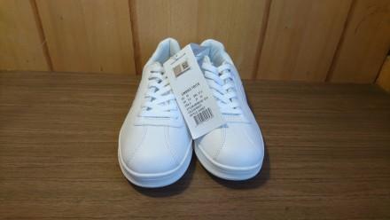 add53eff Обувь Umbro – купить обувь на доске объявлений OBYAVA.ua