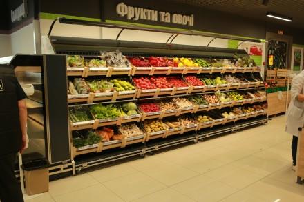 Наша компания является официальным дилером ТМ «Технохолод» в городе Винница.  За. Винница, Винницкая область. фото 6
