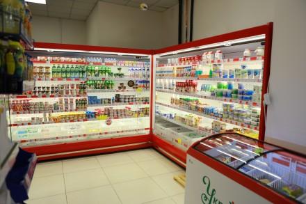 Наша компания является официальным дилером ТМ «Технохолод» в городе Винница.  За. Винница, Винницкая область. фото 11