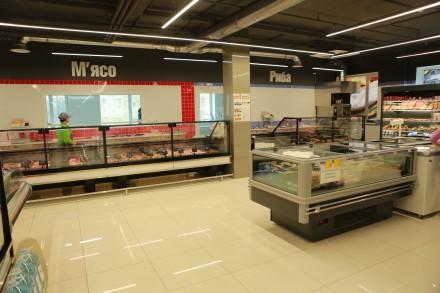 Наша компания является официальным дилером ТМ «Технохолод» в городе Винница.  За. Винница, Винницкая область. фото 7