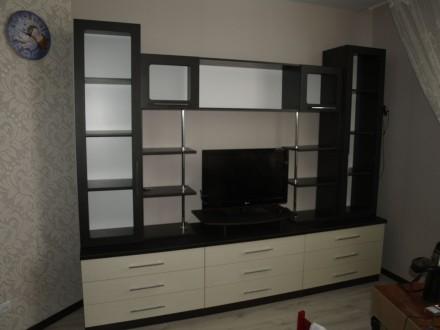 Изготовляем мягкую мебель, кухни, шкафы купе, другую корпусную мебель. Белая Церковь. фото 1