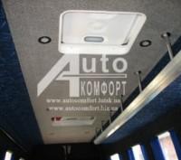 Металлические автомобильные люки разных размеров. Для микроавтобусов, автобусов. Луцк. фото 1