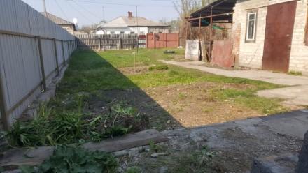 Продам большой дом в Холодногорском районе. Харьков. фото 1