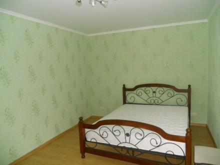 Сдам 2-х комнатную квартиру на длительно в центре, район Б. Таврии, для порядочн. Черноморск (Ильичевск), Одесская область. фото 4