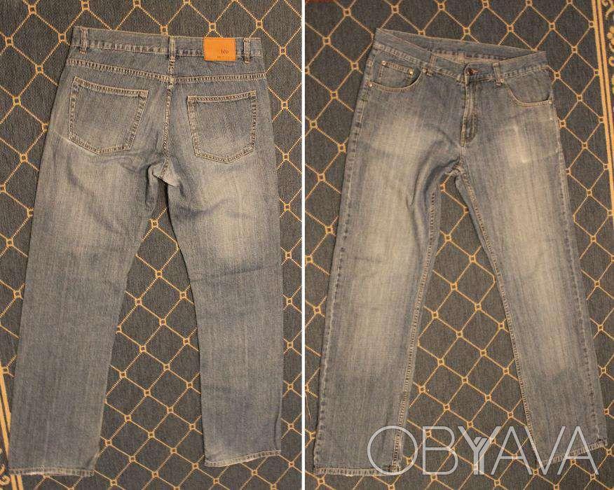 нормальные джинсы цена
