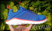 Кроссовки Nike Air Jordan Flight Flex Trainer,оригинал. Фастов. фото 1