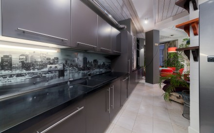 Сдам 3 комнатную квартиру -140 метров   ж.к Новая Аркадия\ Спорт Лайф Аркадия-. Приморский, Одесса, Одесская область. фото 2