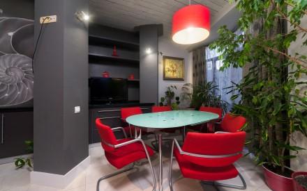 Сдам 3 комнатную квартиру -140 метров   ж.к Новая Аркадия\ Спорт Лайф Аркадия-. Приморский, Одесса, Одесская область. фото 10