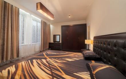 Сдам 3 комнатную квартиру -140 метров   ж.к Новая Аркадия\ Спорт Лайф Аркадия-. Приморский, Одесса, Одесская область. фото 6