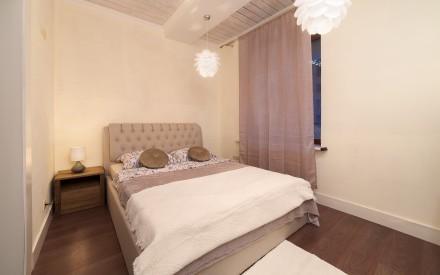 Сдам 3 комнатную квартиру -140 метров   ж.к Новая Аркадия\ Спорт Лайф Аркадия-. Приморский, Одесса, Одесская область. фото 8