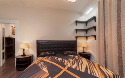 Сдам 3 комнатную квартиру -140 метров   ж.к Новая Аркадия\ Спорт Лайф Аркадия-. Приморский, Одесса, Одесская область. фото 7