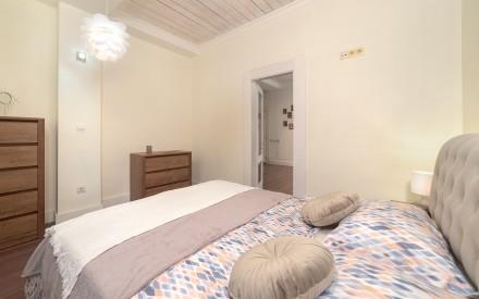 Сдам 3 комнатную квартиру -140 метров   ж.к Новая Аркадия\ Спорт Лайф Аркадия-. Приморский, Одесса, Одесская область. фото 9