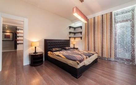 Сдам 3 комнатную квартиру -140 метров   ж.к Новая Аркадия\ Спорт Лайф Аркадия-. Приморский, Одесса, Одесская область. фото 5