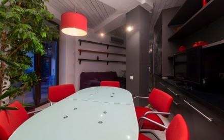 Сдам 3 комнатную квартиру -140 метров   ж.к Новая Аркадия\ Спорт Лайф Аркадия-. Приморский, Одесса, Одесская область. фото 3
