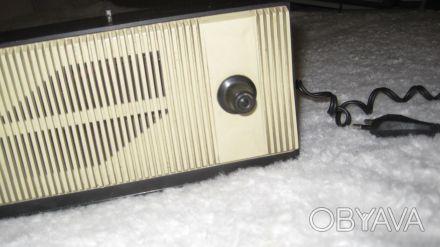Продам проводное радио, радио на кухне - как милый собеседник, которого можно в. Чернигов, Черниговская область. фото 1